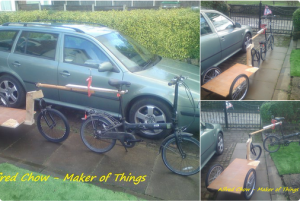 Stitched-up-bike-trailer-mobile-sewing-workshop-prototype