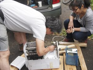 repair-cafe-aug-2016-e