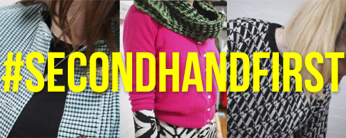 secondhand-first-week-blog-image