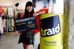 secondhandfirst-pledge